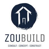 Zou Build Pty Ltd's photo