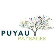 Photo de PUYAU PAYSAGES