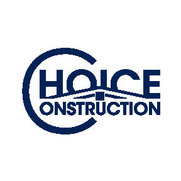 Choice Construction's photo