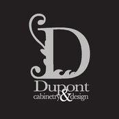 Dupont Cabinetry & Designさんの写真