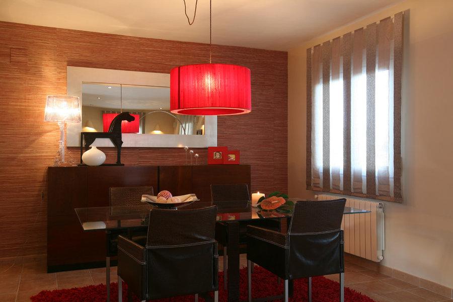 Casa L' Andrago