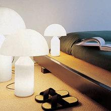 How do I… Choose a Lamp?