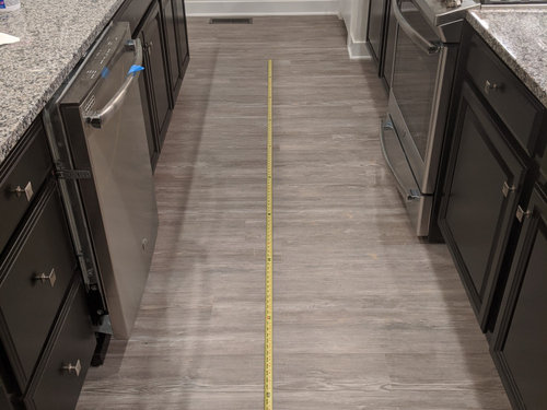 Colors To Compliment Gray Floors Dark, What Colors Compliment Gray Cabinets