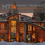 Mark Tanner Construction, Inc's photo