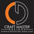 Craft Master's profile photo