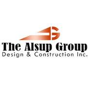 The Alsup Group Design & Construction's photo
