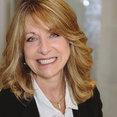 Julie Powers Design's profile photo