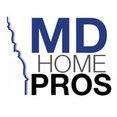Maryland Home Pros's profile photo