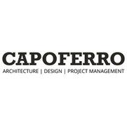 Capoferro Design Build Group's photo