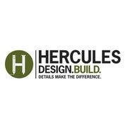Hercules Design Build's photo