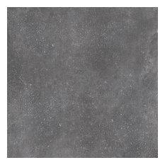 Surfel Bluestone Tiles, 1 m2