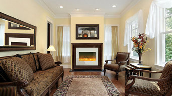 Fire Places R Us Featured Products