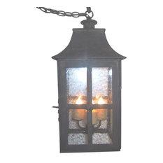 London Hanging Lantern