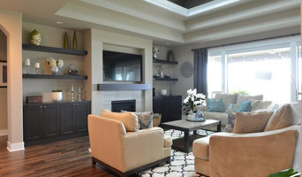 Best Home Stagers In Kennewick, WA   Houzz