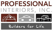 Professional Interiors, Inc. Atlanta's photo