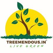 Treemendous.in's photo