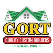 Gort Homes's photo