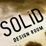 そりっど設計室(SOLiD DESIGN ROOM)  一級建築士事務所さんの写真