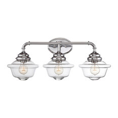 Bathroom Vanity Lights On Sale traditional bathroom vanity lights | houzz