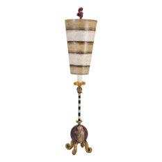"""Le Cirque"" Table Lamp"