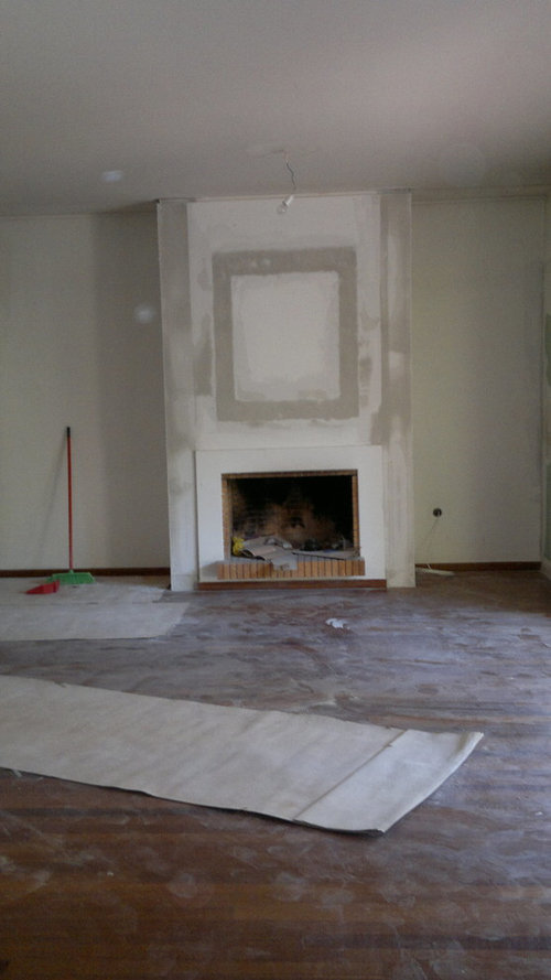 Help Me Decorate My Living Room: Hi Can You Please Help Me Decorate My Living Room And The