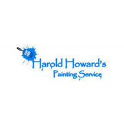 Harold Howard's Painting Service's photo