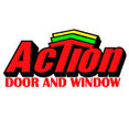 Action Door and Window's profile photo