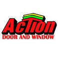 Action Door and Window's profile photo