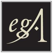 eric gedney | ARCHITECT's photo