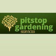 Pitstop gardening service's photo