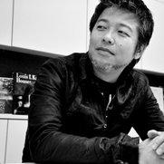 44TUNE   吉富興産一級建築士事務所さんの写真