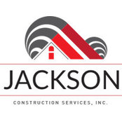 Jackson Construction Services, Inc.さんの写真