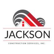 Jackson Construction Services, Inc.'s photo