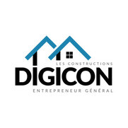 Les Constructions Digicon's photo