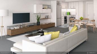 Adara Apartments