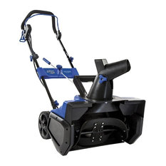 Snow Joe Ultra 21-Inch Electric Snow Thrower