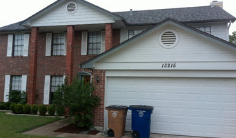 ProTect Painters: Exterior Painting in Austin, TX
