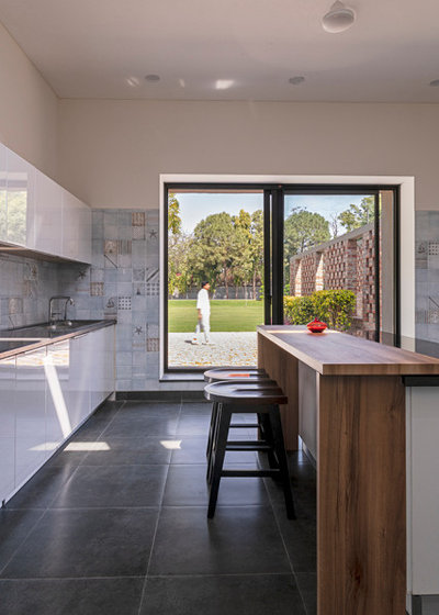 by homes by design