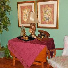 Affordable Interior Design North Little Rock Ar Us 72116