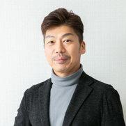 松島弘泰 (株式会社スタイルソース)さんの写真