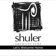 Shuler Architecture's photo