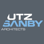Utz-Sanby Architects's photo