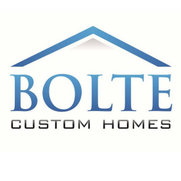 Bolte Custom Homes LLC's photo