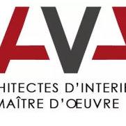 Photo de Java Architectes d'Intérieur Décorateurs