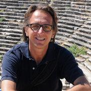 Foto di NCA - Nunzio Carraffa Architetto