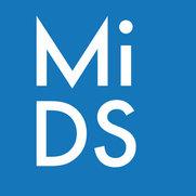 Mi Design Studio Pty Ltd's photo