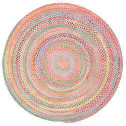 Contemporary Area Rugs by Capel Rugs