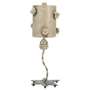 La Fleurette Table Lamp