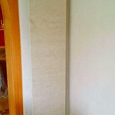 Marble Radiator For Living Room