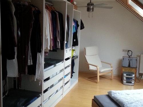 Schlafzimmer Gemütlicher Und Praktischer Gestalten